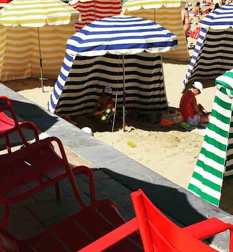 Cote-basque-biarritz-grande-plage