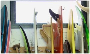 Pays-basque-mer-surf-planches