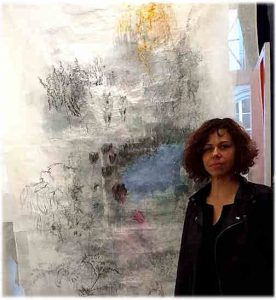 peinture-galerie-abstract-project-Paula-Leon