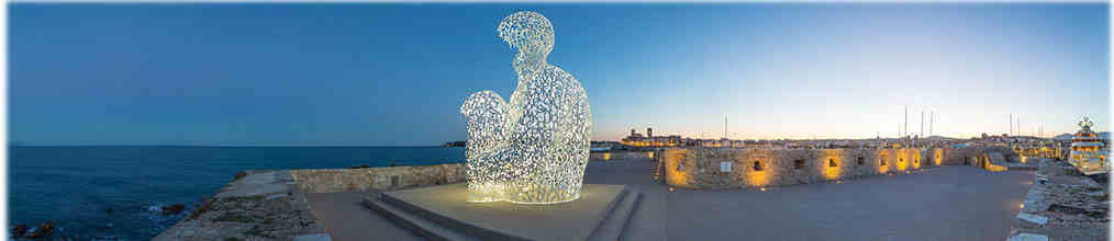 Antibes-Juans-les-pins-musee-picasso