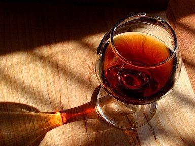 cours d'œnologie avec l'Académie du Vin de Paris  et  formations spiritueux