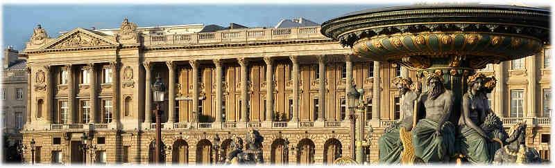 Hotel-du-Crillon-Paris