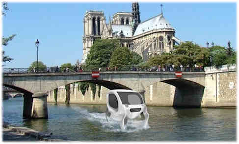 Seabubble-paris