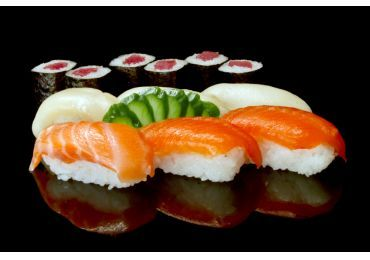 Sushi-shop-paris-sushi