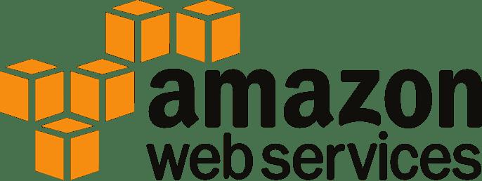 Amazon vient de racheter les 460 supermarché de l'américain Whole Food
