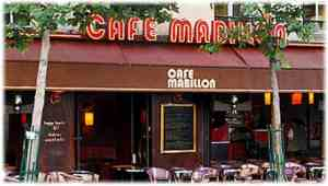 Cafe-mabillon-thierry-bourdoncle