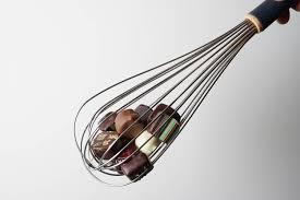 Chocolaterie-Puyodebat-chocolat