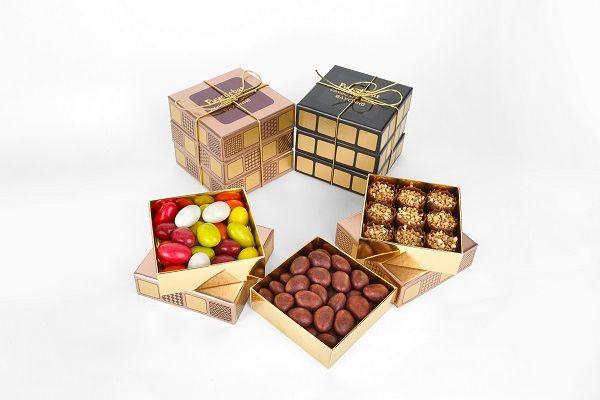 Chocolaterie-Puyodebat-Coffrets-Noel -Chocolats- Rubicube