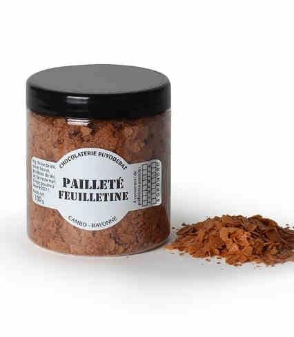 Chocolaterie-Puyodebat-feuilletine-chocolat