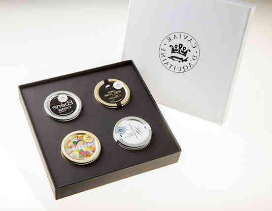 Caviar-aquitaine-boite-miroir