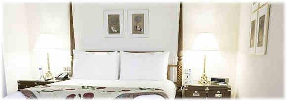 lit-blanc
