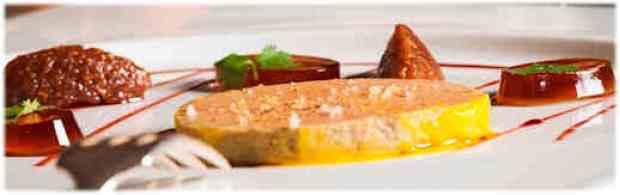 foie-gras-en-assiette