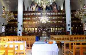Chypre-paphos-eglise-paphos
