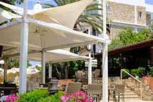 Chypre-paphos-restaurant2-300