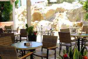 Chypre-paphos-restaurant3-300
