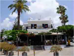 Chypre-paphos-restaurant-4