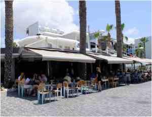 Chypre-paphos-restaurant7-min