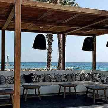 Vacances de printemps à prix doux sur l'île de Chypre ?