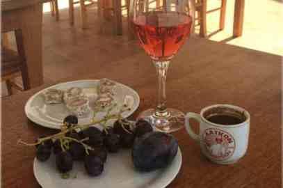 restaurant-vignoble-vouni-panayia-chypre