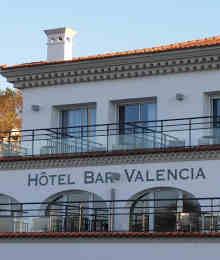 Hendaye-hotel-valencia
