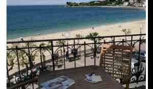 saint-jean-de-luz-hotel-de-la plage