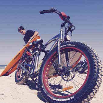Saint-jean-de-luz-bike-electrique