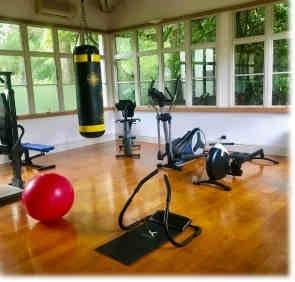 chateau-de-brindos-fitness