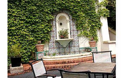 chateau-de-brindos-jardin