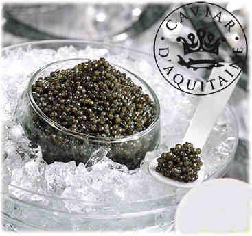caviar-aquitaine-degustation