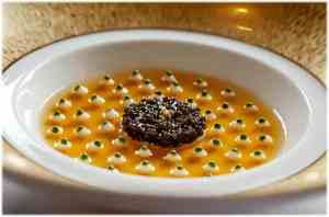 caviar-aquitaine