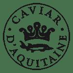 logo_caviaraquitaine_noir_