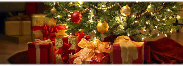 Noel-cadeaux-2018