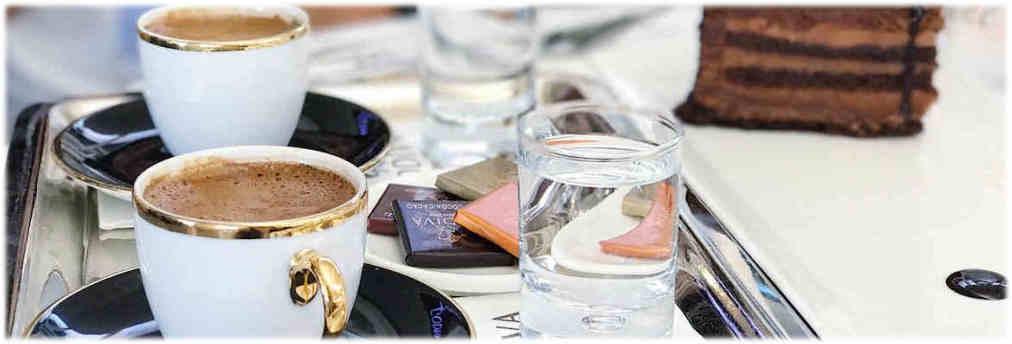 tasse-chocolat-gourmandise