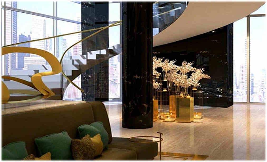 A-DOHA-quatar-centara-hotels-&-resorts
