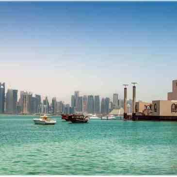 Voyager au Qatar, une expérience inoubliable, Qatar, une destination touristique
