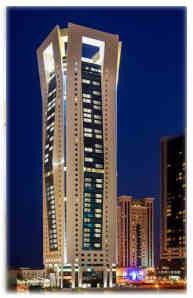 hotel-doha-quatar-centara-hotels-resort