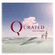 qatar-campagne