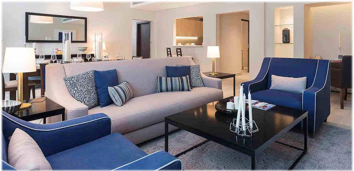 quatar-doha-cwq-two-bedroom-apartment