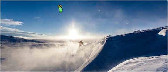 L'échange de maison : la solution pour partir au ski sans exploser son budget