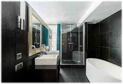 chambre-hotel-room-mate-hotel