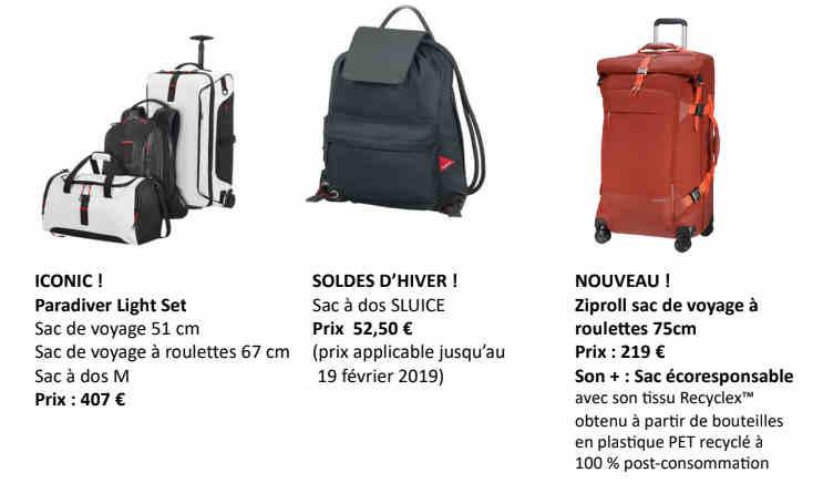 samsonite-valise-souple-2019