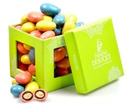 Francois-doucet-chocolatier-oeuf-paques-