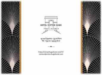Hotel-victor-hugo-espace-adresse
