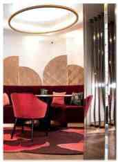 Hotel-victor-hugo-salon