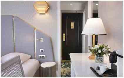 Paris-Hotel-victor-hugo-cham