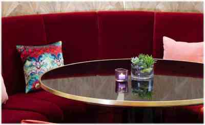 Paris-Hotel-victor-hugo-salon