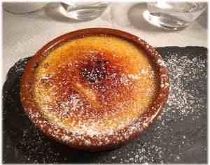 Restaurant-chez-France-bistrot-Paris-creme-brule