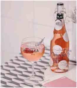 Sangria-lolea-lifestyle-cocktail-verre