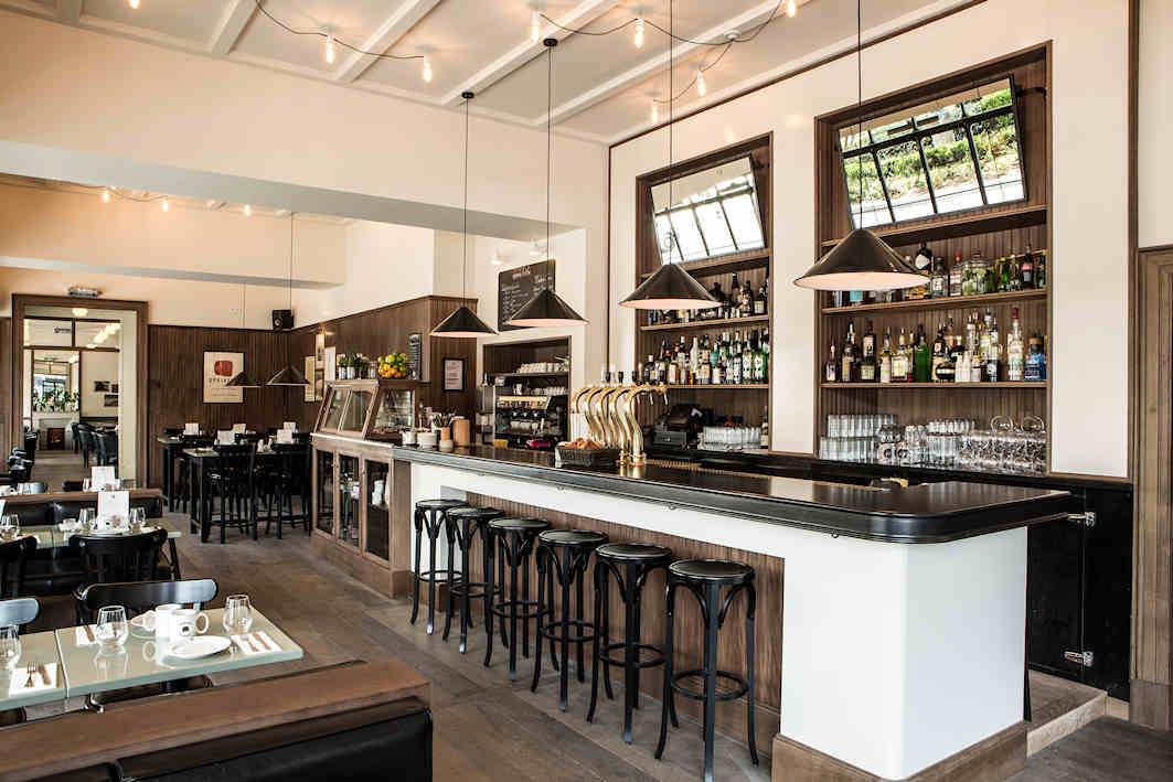 Restaurant-durand-dupont-neuilly-bar