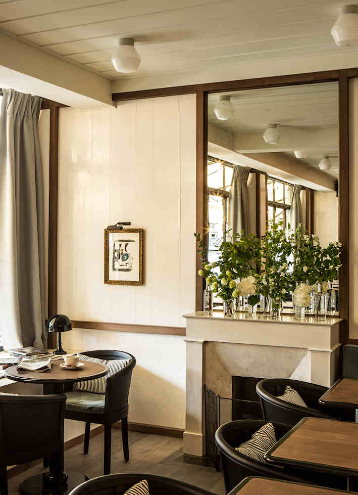 Restaurant-durand-dupont-neuilly-tables